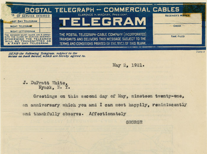 img_05041_Telegram_from_Case_to_White_1921