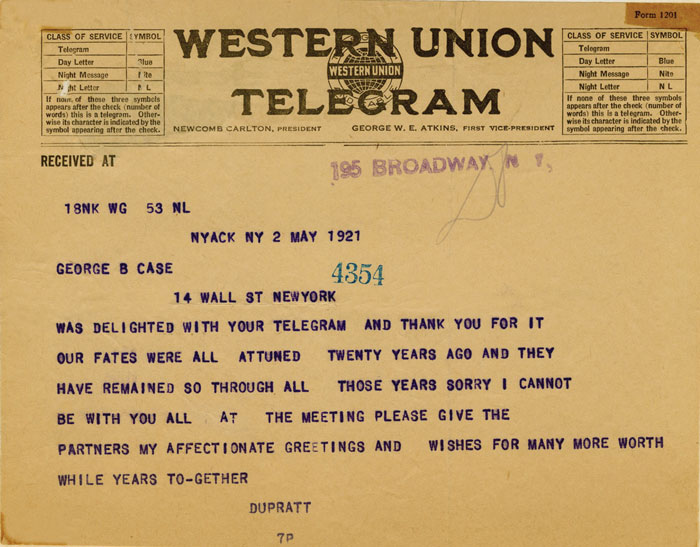 img_05041_Telegram_from_White_to_Case_1921