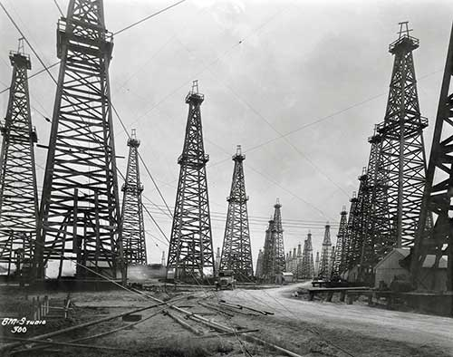 img_05041_Spindletop_Corbis_RM_duo