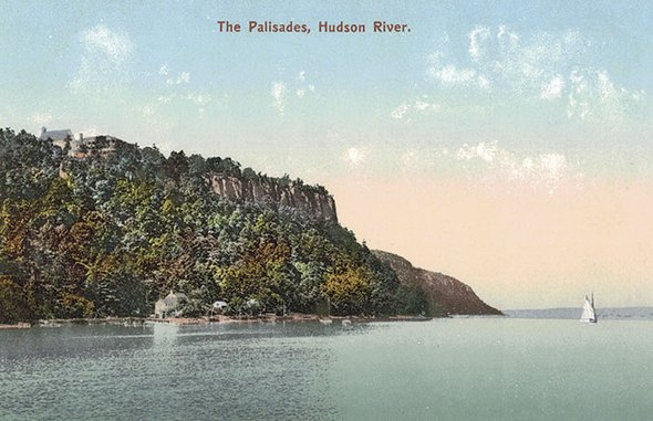 img_05041_Palisades_postcard_Englewood_library_RM.
