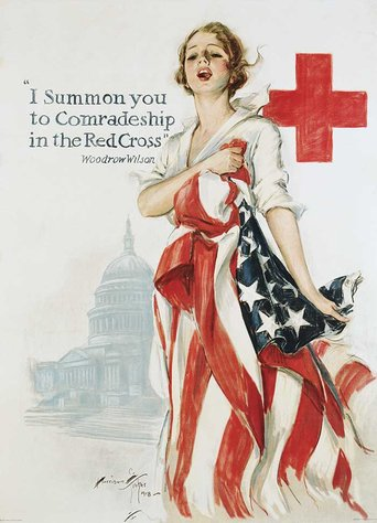 img_05041_Red_cross_poster_Corbis_RM