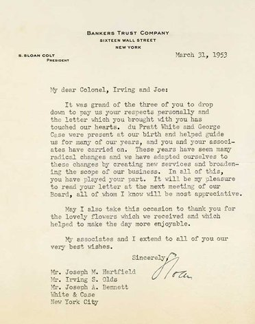 img_05041_Bankers_Trust_letter_1953
