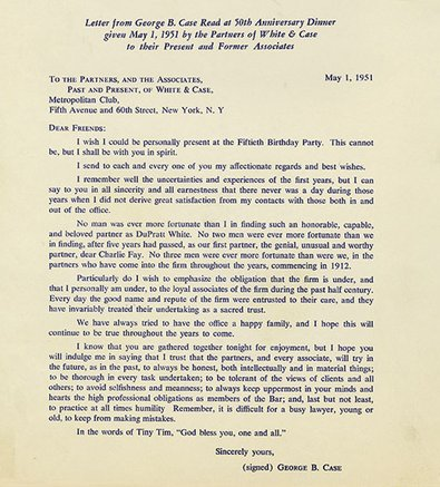 img_05041_50th_Anniv_George_Case_letter