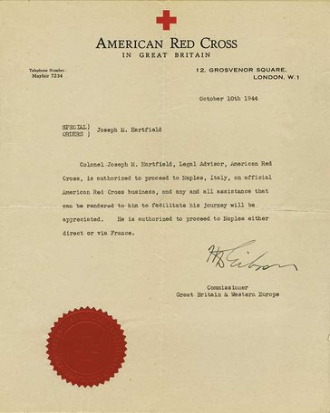 img_05041_Red_Cross_Letter_Hartfield_1944